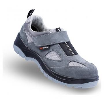 Mekap 157SRC S1  İş Ayakkabısı