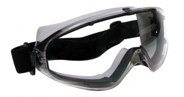 Starlıne G-031A-C Tam Kaplı Gözlük