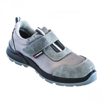 Segura SGR 51 S1 SRC İş Ayakkabı