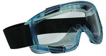 Starlıne G-024A-C Tam Kapalı Gözlük