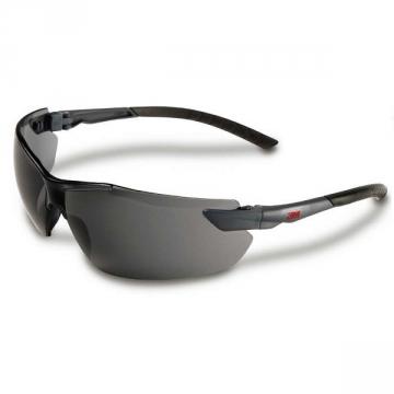 3M 2821 Füme Gözlük
