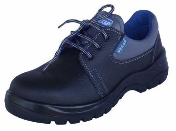 Mekap 101 S1 İş Ayakkabısı