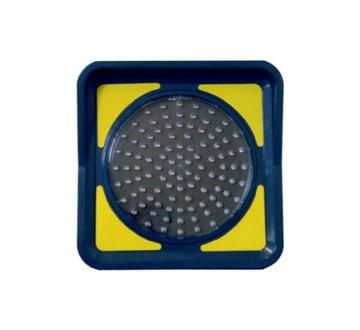 Solar Flaşörlü Ledli Lambalar  |   11885 FL A