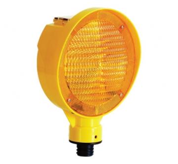 Solar Flaşörlü Ledli Lambalar  |   11825 FL S