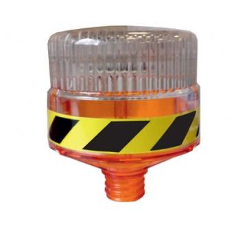 Solar Flaşörlü Ledli Lambalar  |   11819 FL S