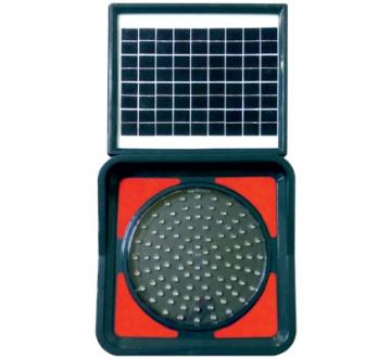 Evelux 11852 Solar Flaşörlü Ledli Lambalar