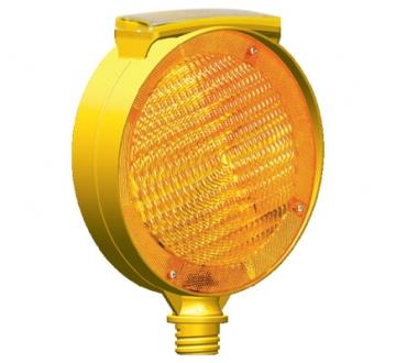 Solar Flaşörlü Ledli Lambalar  |   11814 FL S