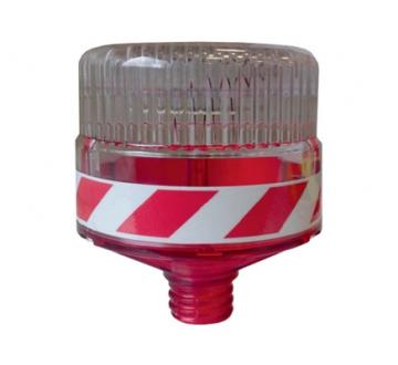 Solar Flaşörlü Ledli Lambalar  |   11817 FL K