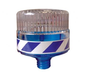Solar Flaşörlü Ledli Lambalar  |   11821 FL M