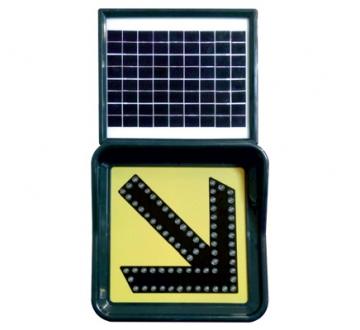 Solar Flaşörlü Ledli Lambalar  |   11862 FL S