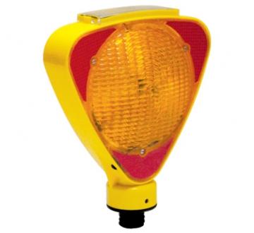Solar Flaşörlü Ledli Lambalar  |   11811 FL S