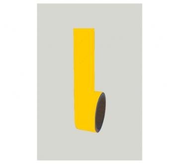 Reflektif Bantlar ve Zemin İşaretlemeleri  |   ETR 5141
