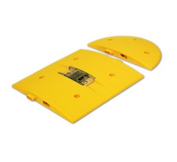Hız Kesici ve Kablo Koruyucu Kasisleri  |   11938 SL - 11940 SL K