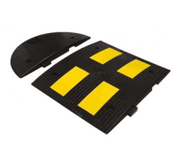 Hız Kesici ve Kablo Koruyucu Kasisleri  |   12108 YK - 12109 YK K