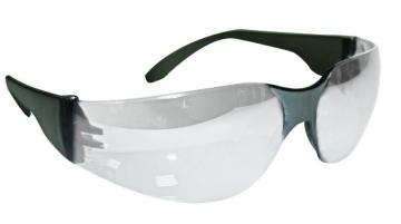 Starlıne G-028A-C Anti fog Gözlük