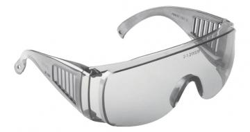 Starlıne G-026A-C Gözlük Üstü Gözlük