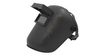 Starlıne Baş Maskesi / YC-80