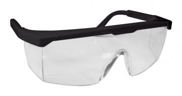 Koruyucu Gözlük G-004A-C
