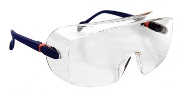 Starline Koruyucu Gözlük G-039AC