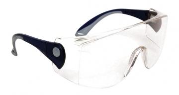 Starline Koruyucu Gözlük G-034A-C