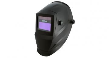 Starline LUXE Otomatik Kararan Kaynak Baş Maskesi