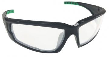Koruyucu Gözlük / G-052A-C