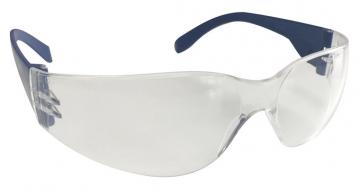 Koruyucu Gözlük / G-058A Serisi