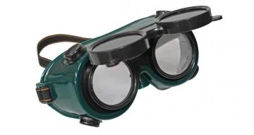 Starlıne G-025 Kaynak Gözlüğü