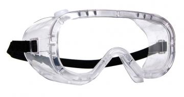 Starlıne G-033A-C Tam Kapalı Gözlük