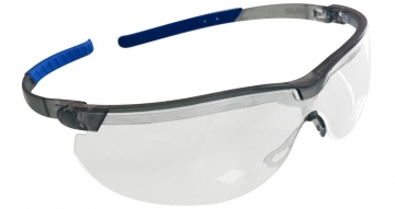 Koruyucu Gözlük / G-059A-C