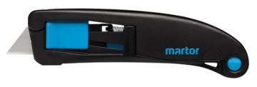 Martor MaxiSafe Emniyetli Bıçak