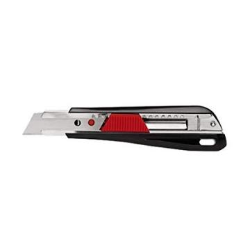 Martor Top-O-Matıc Bıçak