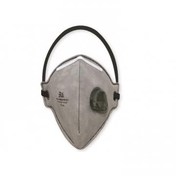 Era 5210 FFP2 Aktif Karbonlu Maske