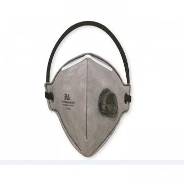 Era 5110 Aktif Karbonlu Maske