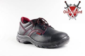 Overguard GL 101 S2 Ayakkabı