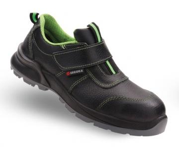 Segura SGR 31 S1 SRC İŞ Ayakkabısı