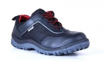 YDS EL 250 S1 İş Ayakkabısı