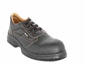 Foster F503 S2 İş Ayakkabısı