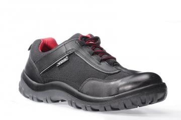 YDS EL 250 TP Çeliksiz İş Ayakkabısı