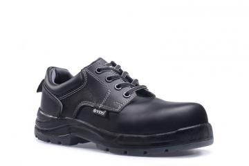 YDS GS 16 S2 İş Ayakkabısı