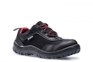 YDS EL 250 S1P Çelik Burun İş Ayakkabısı