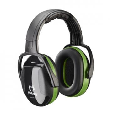 Hellberg Secure 1H Kulaklık SNR 26