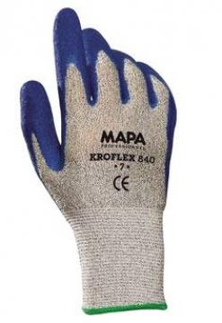 MAPA Kroflex 840 İş Eldiveni MAPA