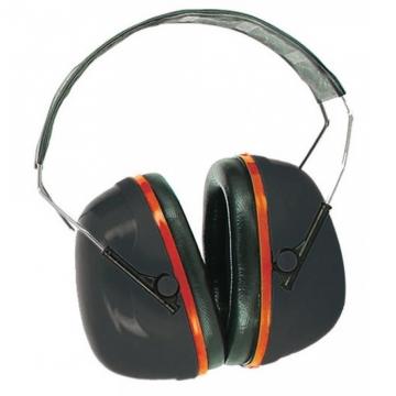 Starline MK-09 Manşonlu Kulaklık