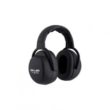 Zekler 403 Başbantlı Kulaklık - 33dB
